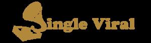 Site Oficial Sobre Jingle Viral